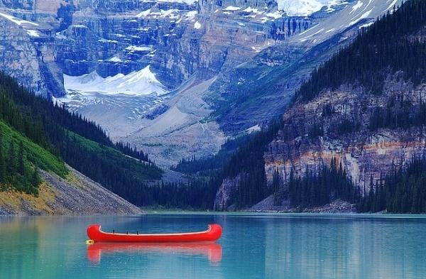 Landscape Photography by Jim Boud | Professional Photography Blog #inspiration #photography #landscape