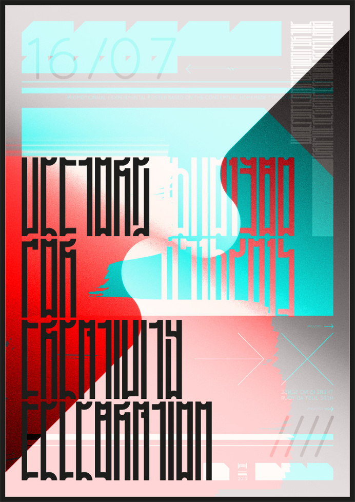 #print #typography #vector