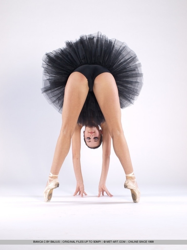 Image Spark - Image tagged #ballet #photography #woman