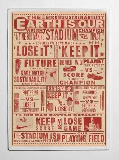 I Love Dust #poster