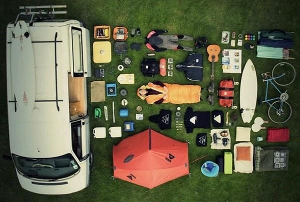 209_121115_032805_poler camping stuff #poler