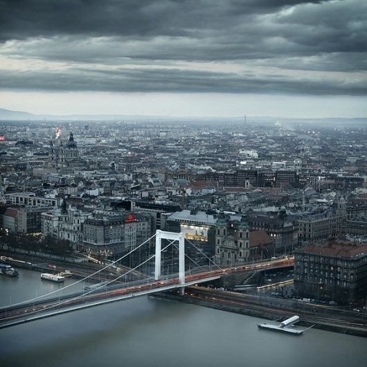 cityscapes on the Behance Network #photography #budapest #cityscape