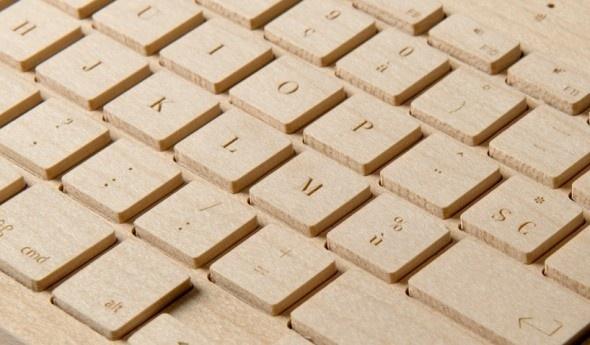 Oree Board in defringe.com #oree #board #defringe #design #wood #product #key