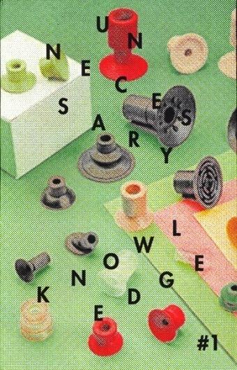 Werkplaats Typografie #design #graphic #experimental #poster #typography