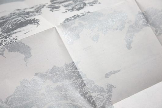 Teatro i 2010/2011 on the Behance Network #print #design #graphic #italy
