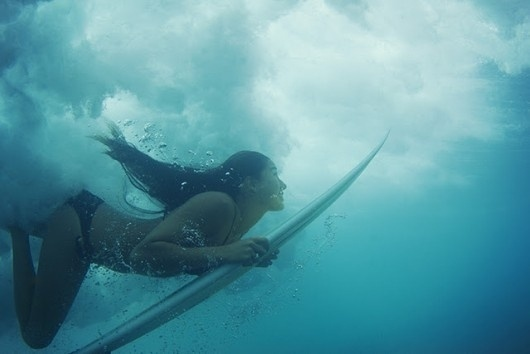 Piccsy :: Pages #surfing #photography #sea