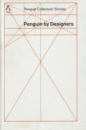 B L A C K B O O K #designers #ratio #by #gold #penguin