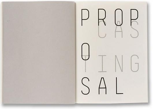 Pentagram #pentagram #layout #minimal #typography