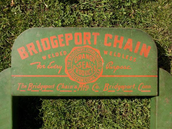 www.typetoy.tumblr.com #seal #type #badge #vintage