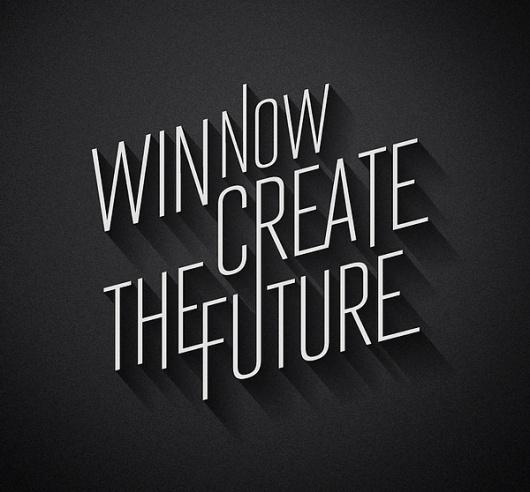 Nike - Create The Future Pitch on the Behance Network #jordan #metcalf