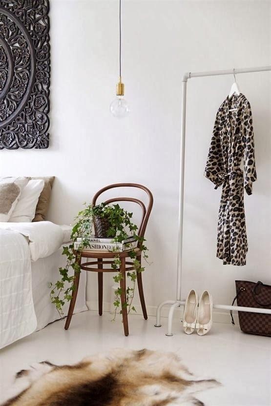 The Design Chaser: Pinterest | Picks & Peeks #interior #design #decor #deco #decoration