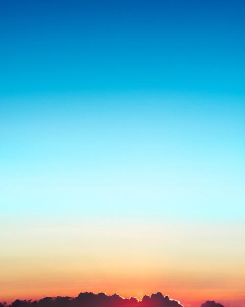 Eric Cahan | PICDIT #photo #photography #colour