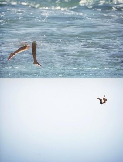 Tiffany Denise #photography