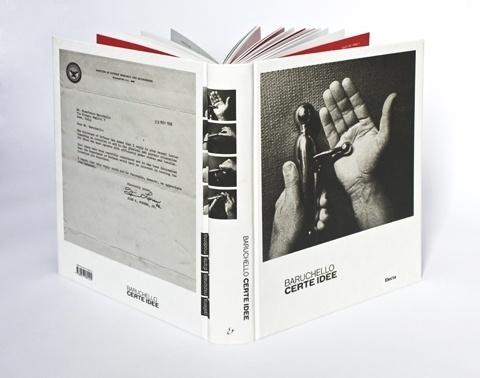 (3) Tumblr #cover #print #book