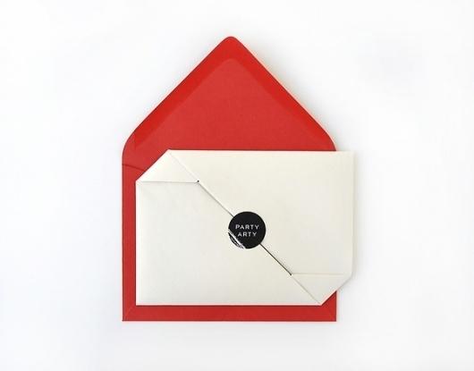 Design;Defined | www.designdefined.co.uk #packaging