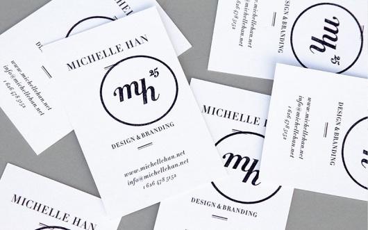 Michelle Han Nivea For Men #branding #self #serif #design #identity #chop #promotion