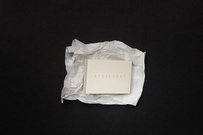 http://deutscheundjapaner.com/ #soap