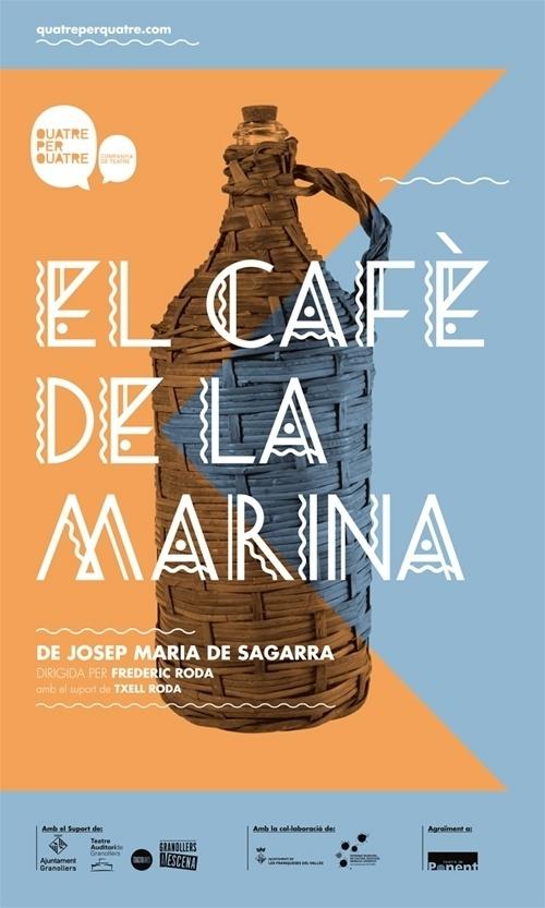 Toormix. Branding, Dirección de Arte, Diseño editorial y Comunicación desde el 2000 #toormix #design #graphic #identity #poster #barcelona