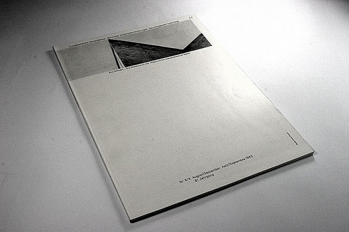 Image Spark dmciv #magazines #graphicdesign #typography