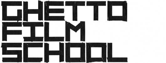 Attack #logo #identity #blackwhite