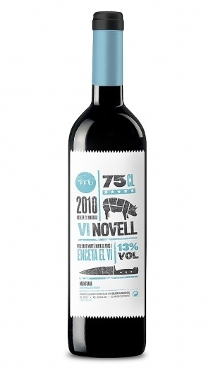 Design You Trust – Social design inspiration! #wine