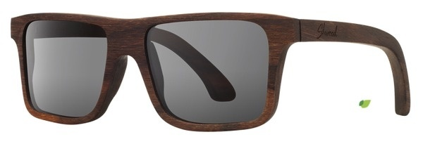 Shwood   Govy   Rosewood   Wooden Sunglasses #glasses #wooden #sunglasses #wood #shwood #rosewood #govy