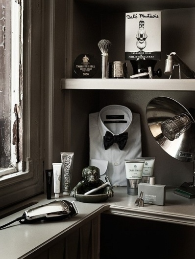 emmas designblogg - design and style from a scandinavian perspective #details