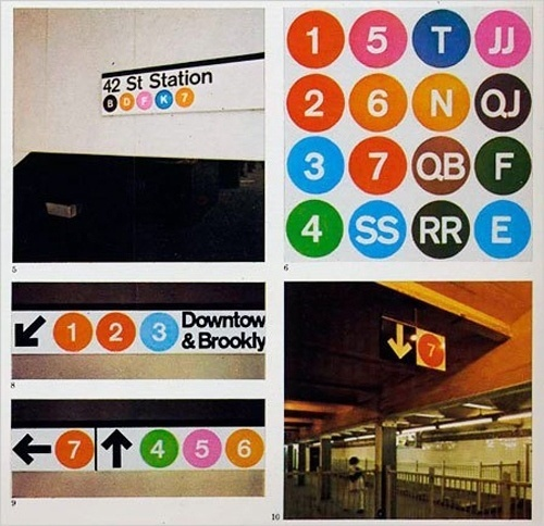 tumblr_kwrxe7bH8g1qz6f9yo1_500.jpg (500×484) #subway #nyc