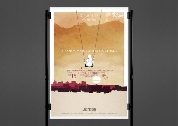 Posters marianapoczapski #poster