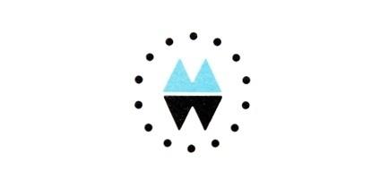 Javier Garcia #mark #logo #identity