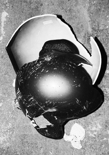 Les Graphiquants SPECIMEN @ Galerie Lazarew du 16 novembre au 10 décembre (Paris) | BEYEAH | BEYEAH #photography