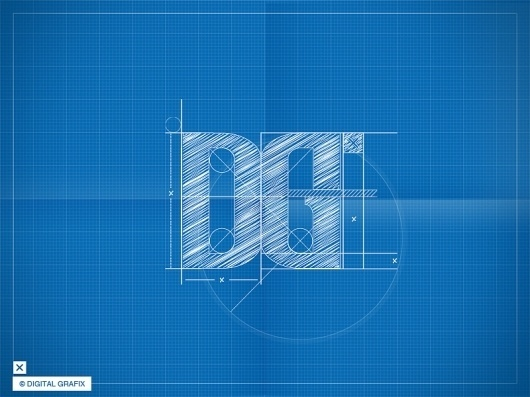 All sizes | Scheme | Flickr - Photo Sharing! #digital #blueprint #grafix