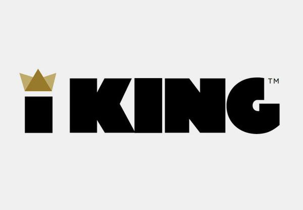 01_iking #iking #crown #bob #studio
