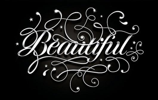 http://pinterest.com/pin/268386459013331230/ #typography
