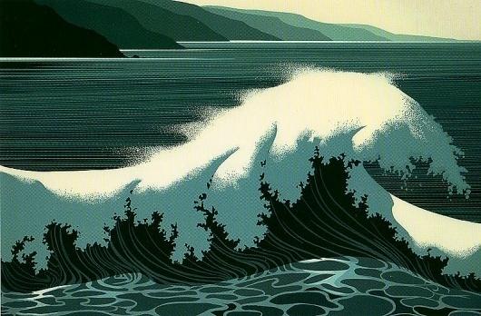 00167-28735_zoomed.gif (800×526) #earle #eyvind #wave