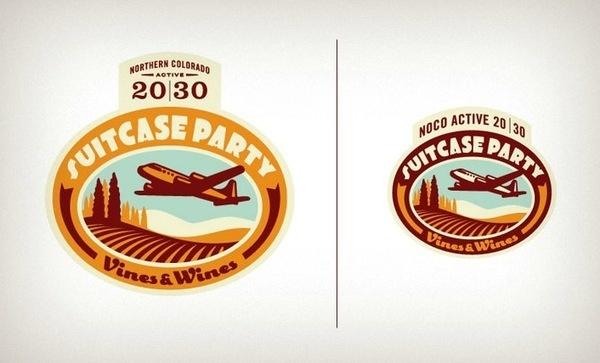 Img 2011 10 13 at 06.13.29 #logo #design