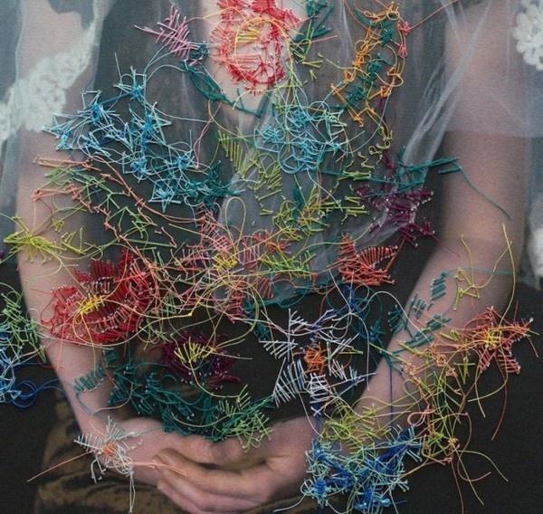 Melissa Zexter #inspration #photography #art