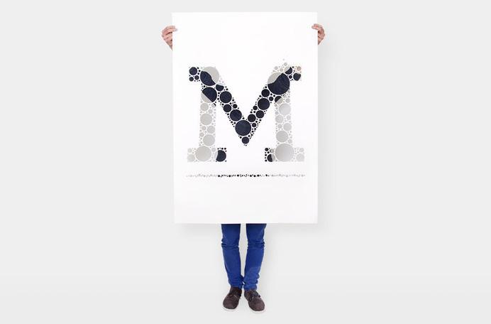 Murmure #poster #murmure