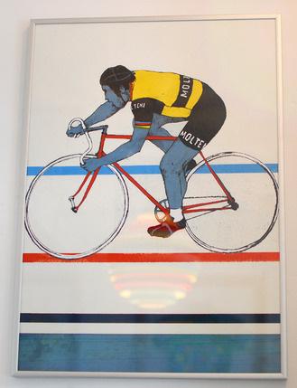 wilton-way4.jpg #illustration #fixie #bicycle