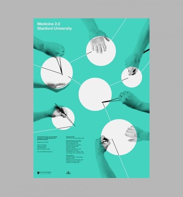 Network Osaka #osaka #design #graphic #kim #network #poster #d