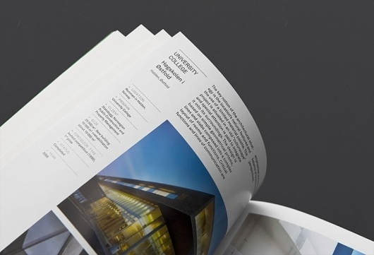 Editorial   Gridness - Part 9 #book