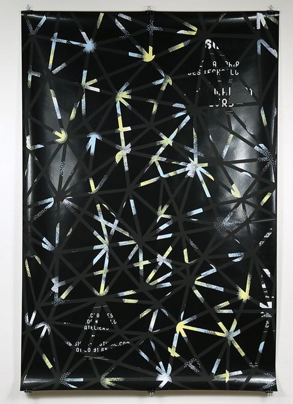 Helmo #design #graphic #poster