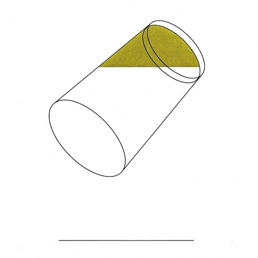 Trademark™ is the studio of Tim Lahan - Tim Lahan - Trademark™ #glass #illustration #trademark