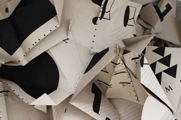 Résultats Google Recherche d'images correspondant à http://resultats.infopresse.com/prixgrafika/2012/Prix/9369_Paprika/lg/9369_Paprika_Domison_02.jp #installation #print #domison #paprika #poster