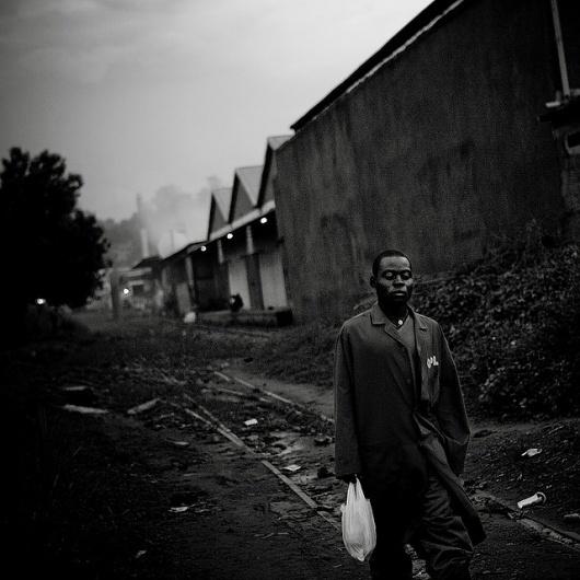 Smoke | Flickr - Photo Sharing! #ryan #smoke #photography #booth #uganda