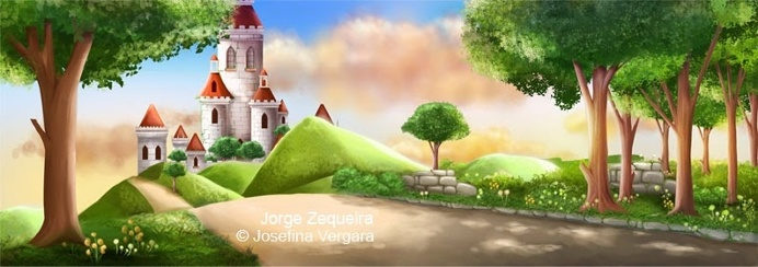 http://jorgezequeira.blogspot.com/