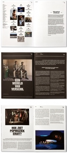 Category: Talents » Jonas Eriksson #layouts