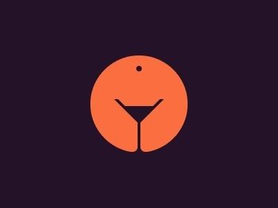 Mark martini #mark #woman #body #logo #martini