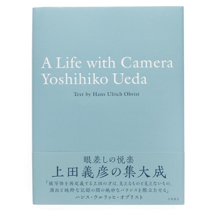 A Life with Camera - Yoshihiko UEDA | shashasha 写々者