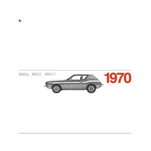 thesketchbookof #illustration #retro